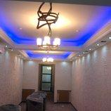 Ремонт внутренняя отделка квартир Сумы