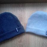 шапки ангора і хомут 0-10 р. в асортименті