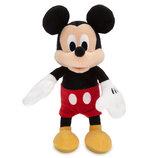 Мягкая игрушка Микки Маус Дисней 9 22,8 см