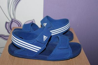 Босоножки Adidas размер 38 по стельке 24 см оригинал