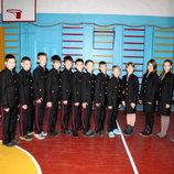 казацкие костюмы
