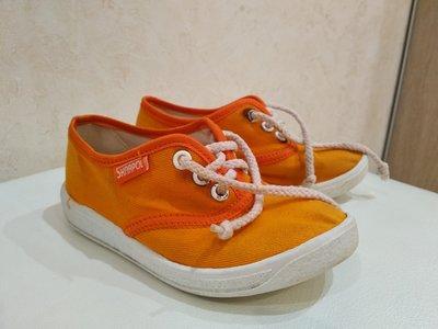 0f536c420 Дешево Мокасины,кеды,макасины,тапочки: 50 грн - детская спортивная обувь в  Полтаве, объявление №11562726 Клубок (ранее Клумба)