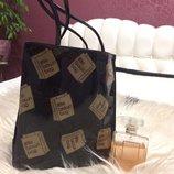 Лаковая сумочка - косметичка в идеале