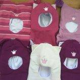 Зимние шлемы для девочек в наличии 100%шерсть мериноса