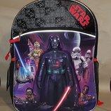Рюкзак Звездные Войны Star Wars 3D