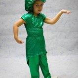 Продам карнавальный костюм Королевская Змея