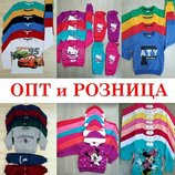 Детская одежда оптом. Прямые поставки из Турции