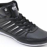 Женсккие кроссовки Restime 36-40 размеры