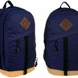 Ежедневный практичный рюкзак на 28 литров в школу на работу