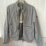Ветровка куртка S