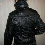 куртка ветровка демисезонная женская и подростковая s m l xl 2xl 3xl