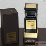 Tom Ford Tobacco Vanille У