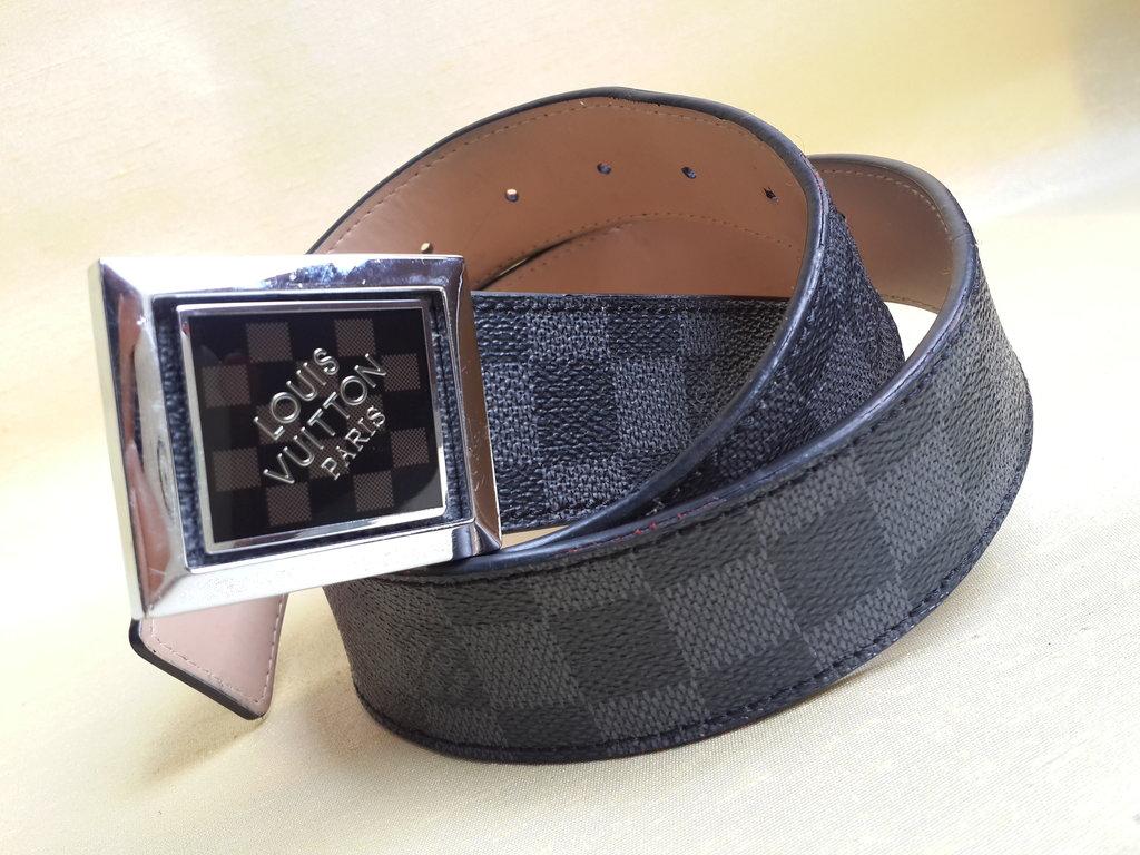 Главная Louis Vuitton Store: продажа сумок Луи Витон