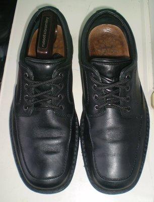 мужские туфли Clarks Active Air р.9 Н  650 грн - туфли clarks в Сумах 276aa06d7d40d