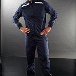 костюм LOTTO Team Suit