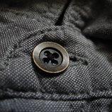 Мужская рубашка в крапп Label Lab M