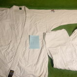Фирменное кимоно Danrho 170 1