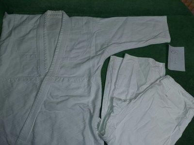 Кимоно Дзю-До,джиу-Джитсу,айкидо 150-165 1