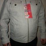 куртки мужские р.46,48,50,52,54,56