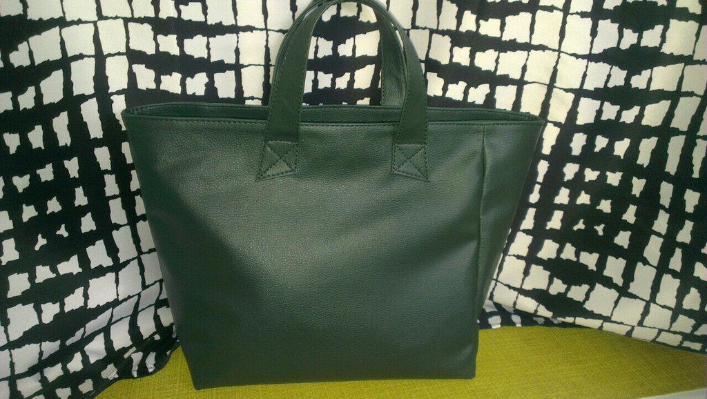 Сумки из кожзама брендовые сумки из экокожи