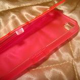 чехол для iPhone 12.5Х6см