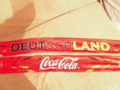 Рекламные шарфы с uefa EURO 2016 France