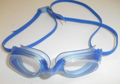 Очки для плавания, ZOGGS Junior Pro