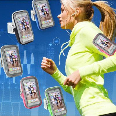 Сумка на руку для Iphone 7/6s/6 с экраном 4.7 дюймов, сумки на руку