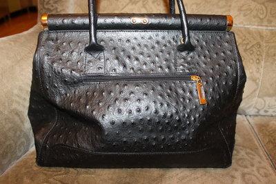 Італійська шкіряна сумка Bagitali  3250 грн - деловые сумки в Ивано ... 77ca3a69a0ad2