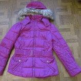 Куртка женская рост-40