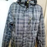 Молодежная куртка евро-зима Maui And Sons р. М 46-48, Америка, бренд, новая