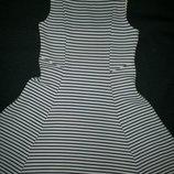 Хорошенькое платье Y.d. 6-7л