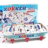 Детский хоккей 0711
