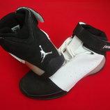 Кроссовки Nike Air Jordan Flight оригинал 44-45 размер