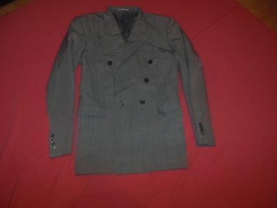 пиджак мужской от Воронина