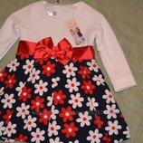 коллекция нарядных польских платьев для принцесс