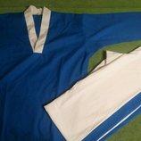 Кимоно для единоборств 160-175