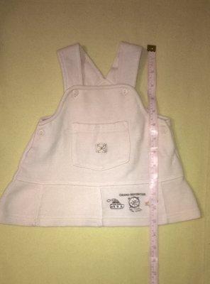 Одежда.маленький сарафан на ребенка или куклу