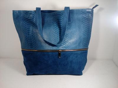 Замшевая модная женская сумка, вместительная, удобная в носке, очень красивая. Производитель Италия