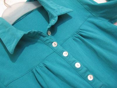 Реглан, кофточка, рубашка, состояние ок-ок,