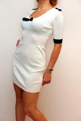 Платье societe 52