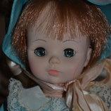 Куколка Madame Alexander Lucinda