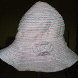 Шляпа літня від сонця H&M