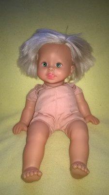 Кукла,пупс Маттел,mattel,куколка,зубки