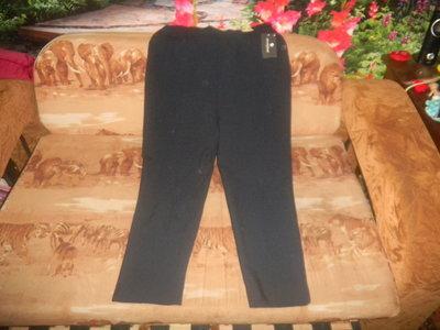 новые c бирками штаны женские р 48-50-52 фирменные