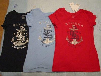 Качественные футболки Oodji Oggi, новые, хлопок