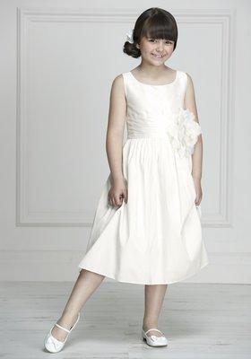 Нарядное платье F&F на 3-4 года, 104 см