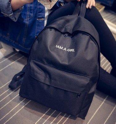 Модный стильный рюкзак 3 цвета