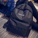Распродажа Модный стильный рюкзак новинка