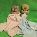 Комфортер.мишка.ведмедик.медведь.мягкая игрушка.Мягка іграшка.Мягкие игрушки.George